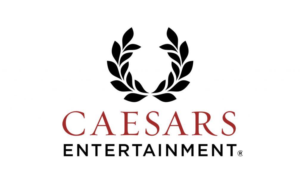 Caesar sports betting online trade bitcoins between exchanges in history