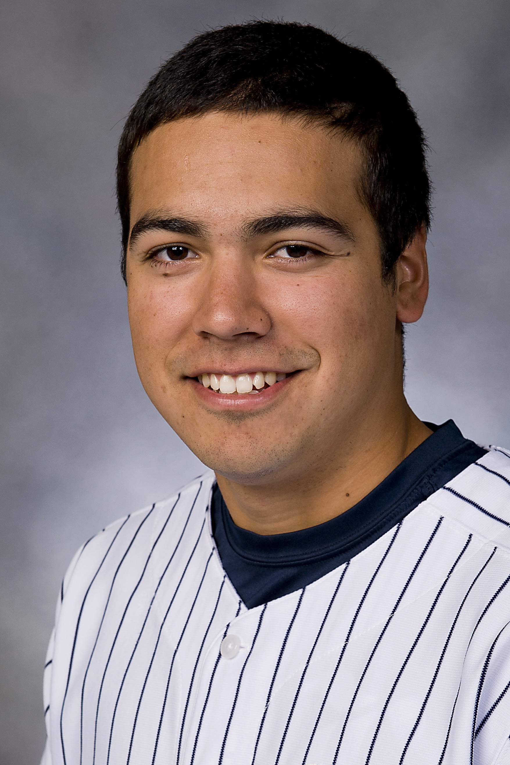 <b>Anthony Rendon</b><br>Wiess College