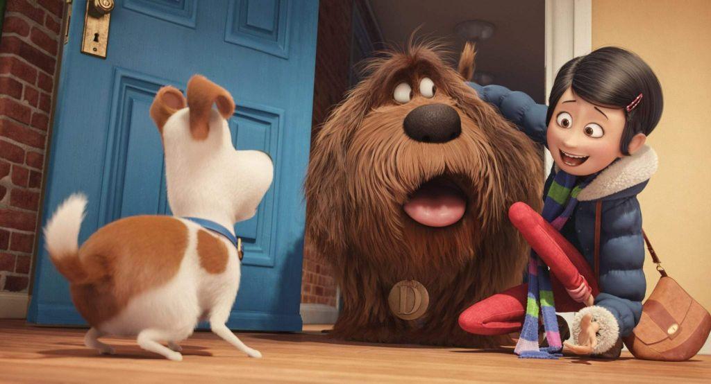 The-Secret-Life-of-Pets-review