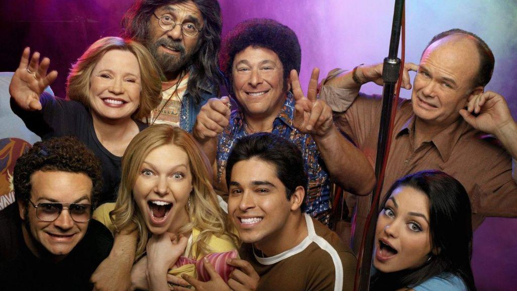 That-70s-show-rock-show-cast