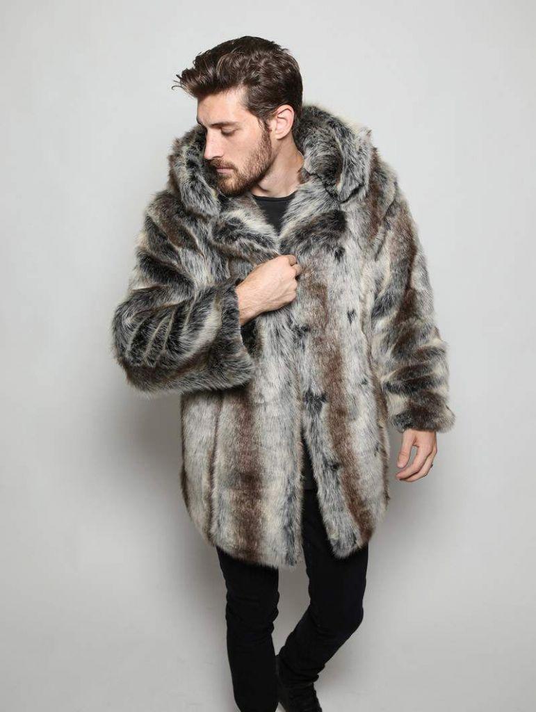 Grey-Wolf-Jacket-Men_0001_M2