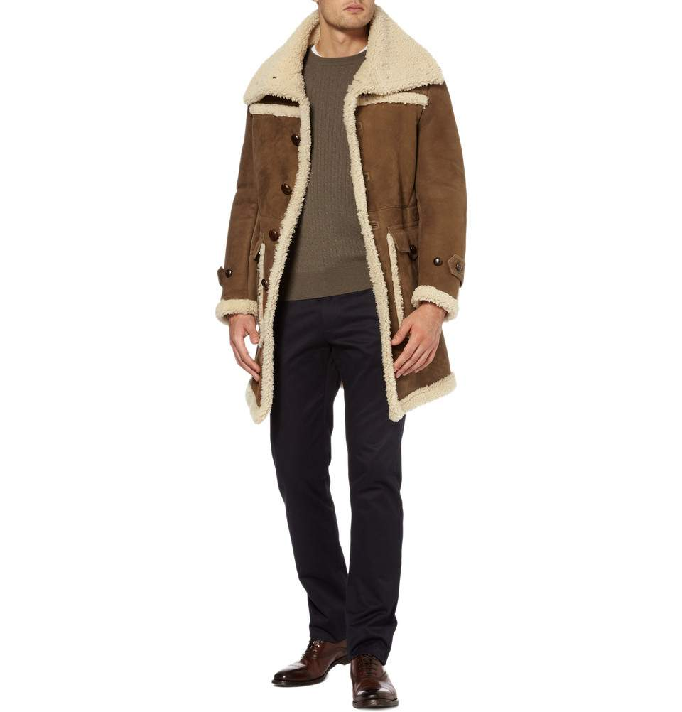 Burberry-Prorsum-Leather-and-Shearling-Coat-4