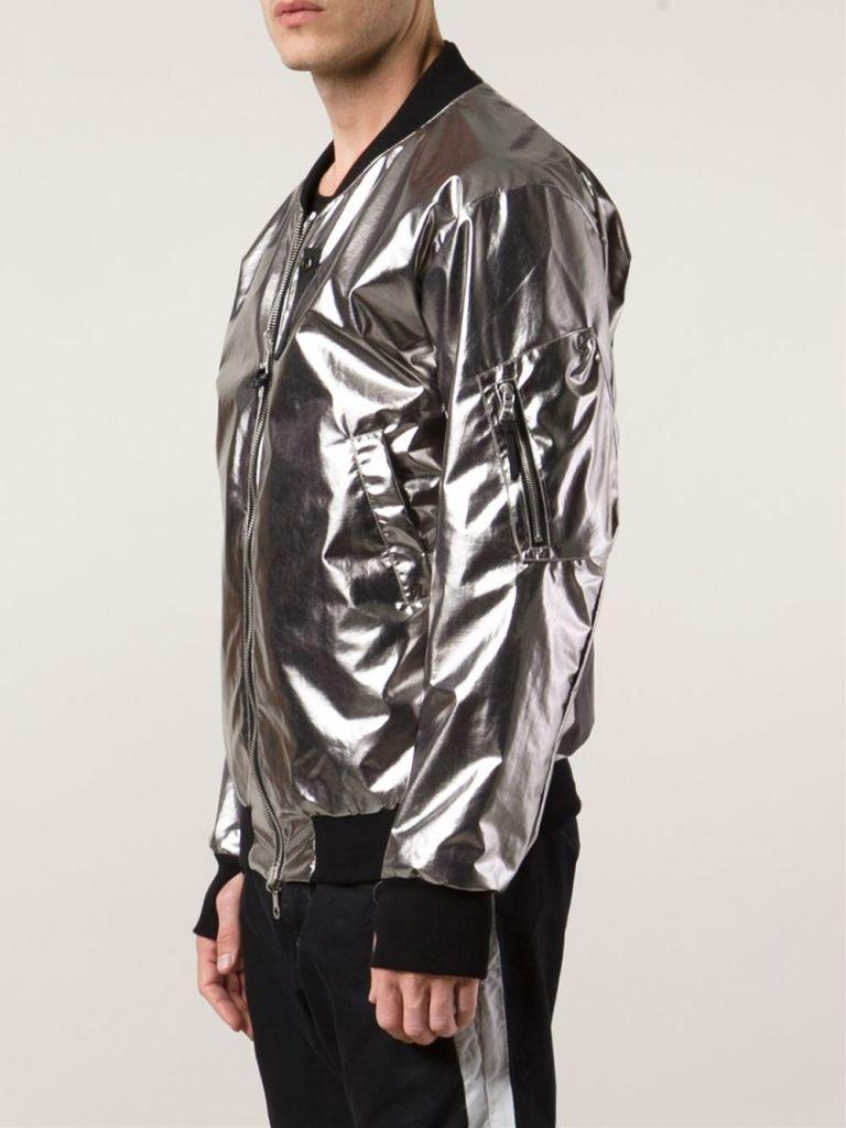 11-by-boris-bidjan-saberi-metallic-metallic-bomber-jacket-silver-product-2-877533025-normal