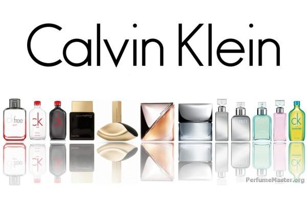 2014_11_26_calvin_klein_perfume_collection_2014