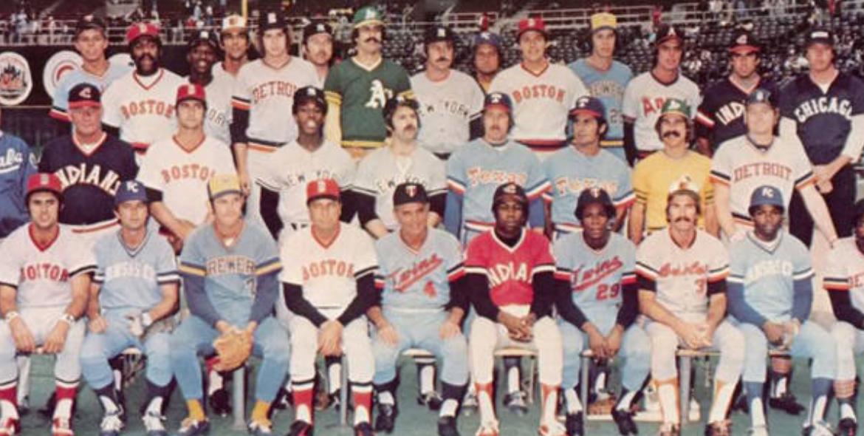 ugliest baseball uniforms
