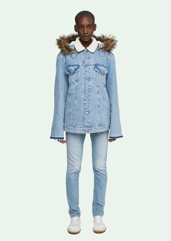 fashion collabs