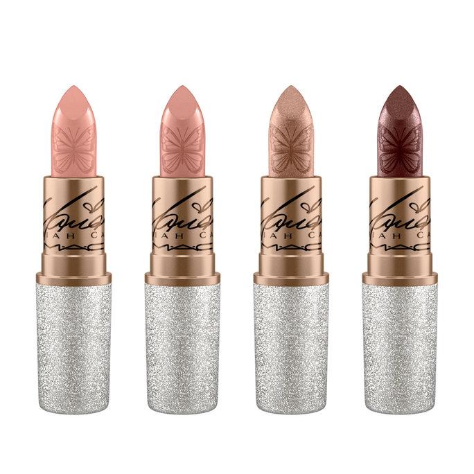 Mariah Carey Lipstick