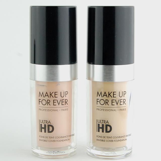 best foundation for any skin type