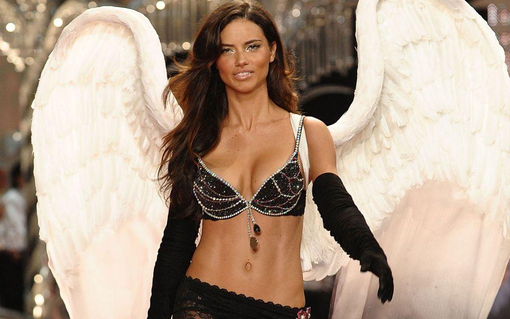 2008 fantasy bra