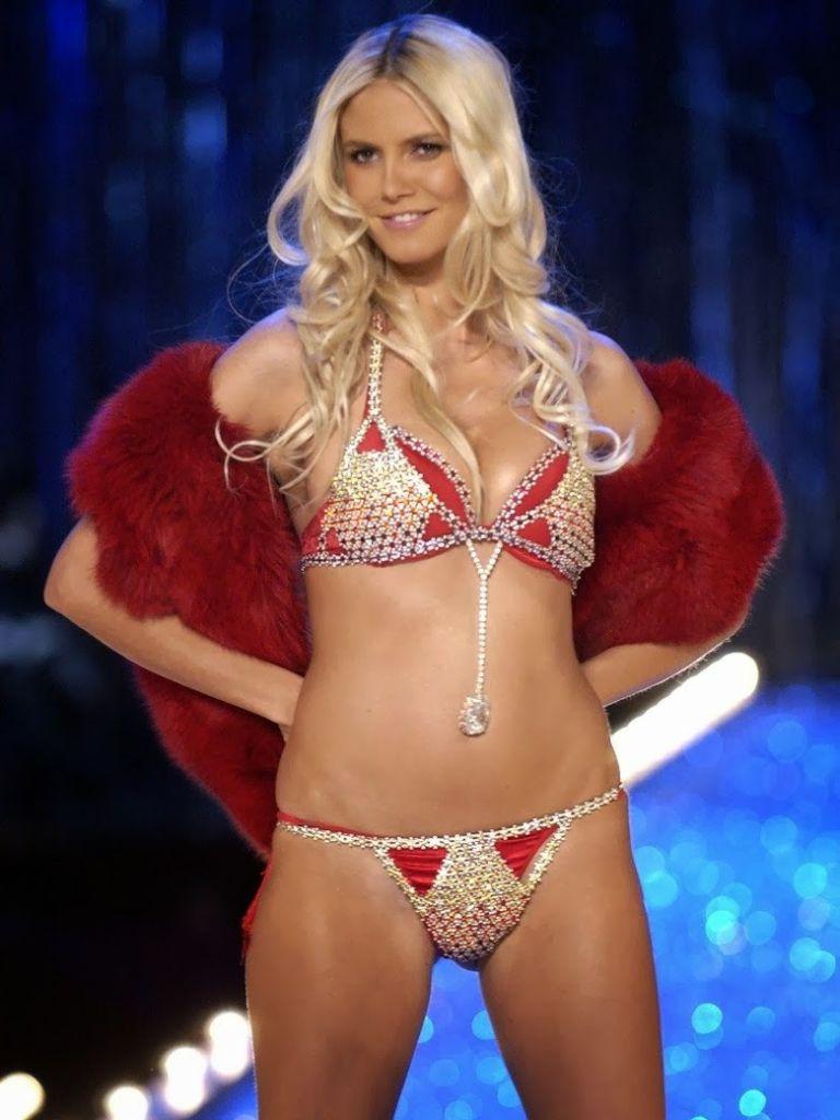 2003 fantasy bra
