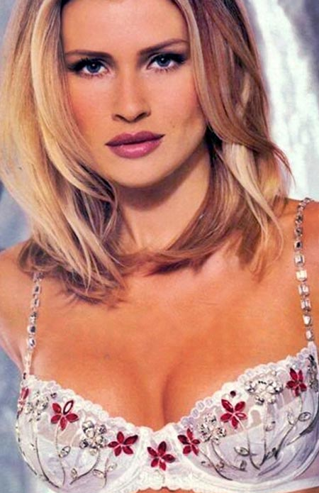 1998 fantasy bra