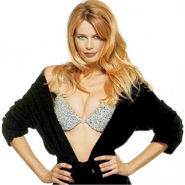 1996 fantasy bra