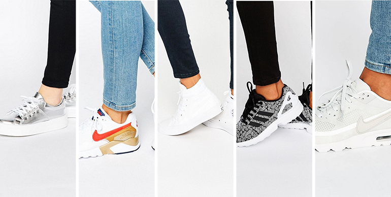 2017 sneakers