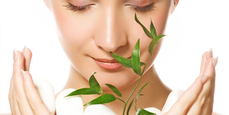 health and beauty tech