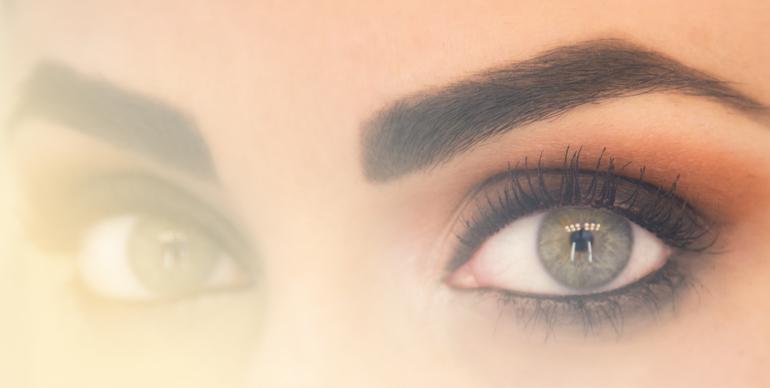 2017 eye makeup trends