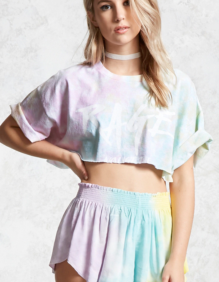 unicorn fashion
