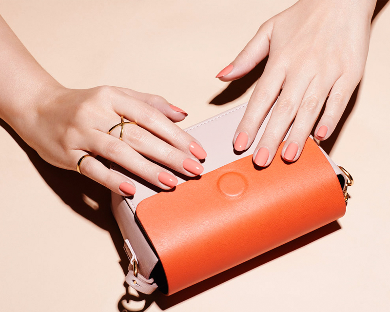 nail design tools