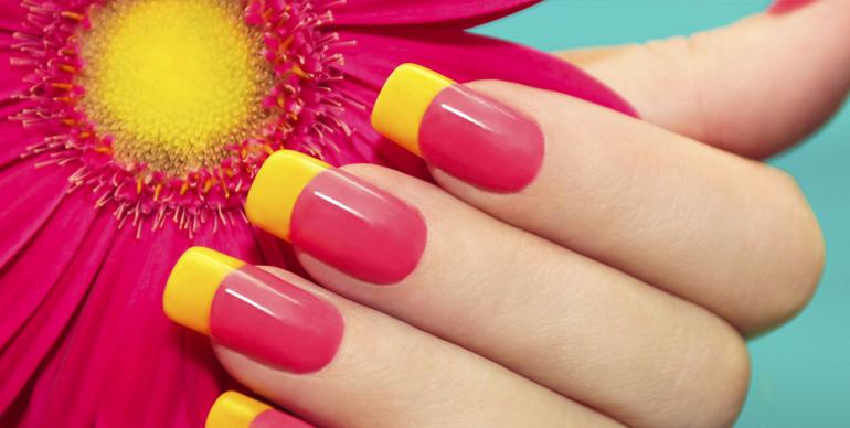 nail design tool