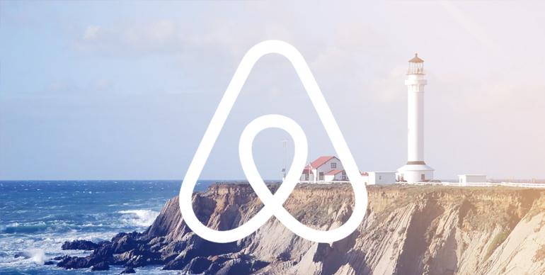 best airbnb getaways