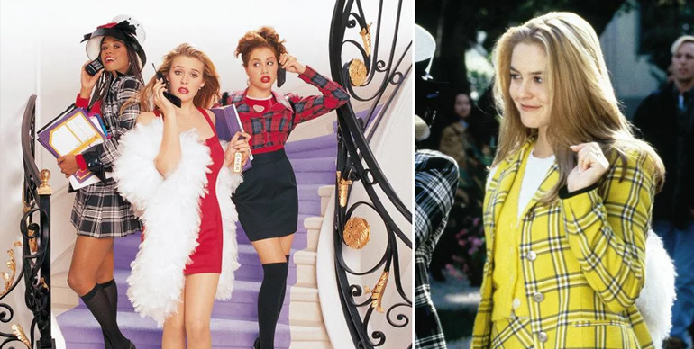 iconic movie fashion