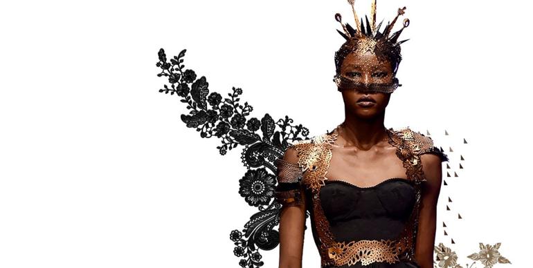 fashion beauty tech trends