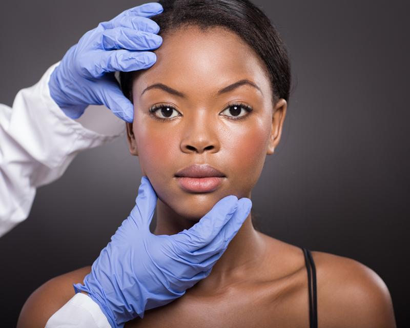 skincare technology