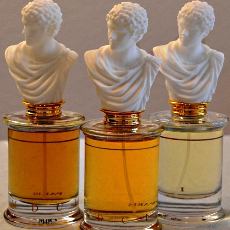 expensive perfumes for men