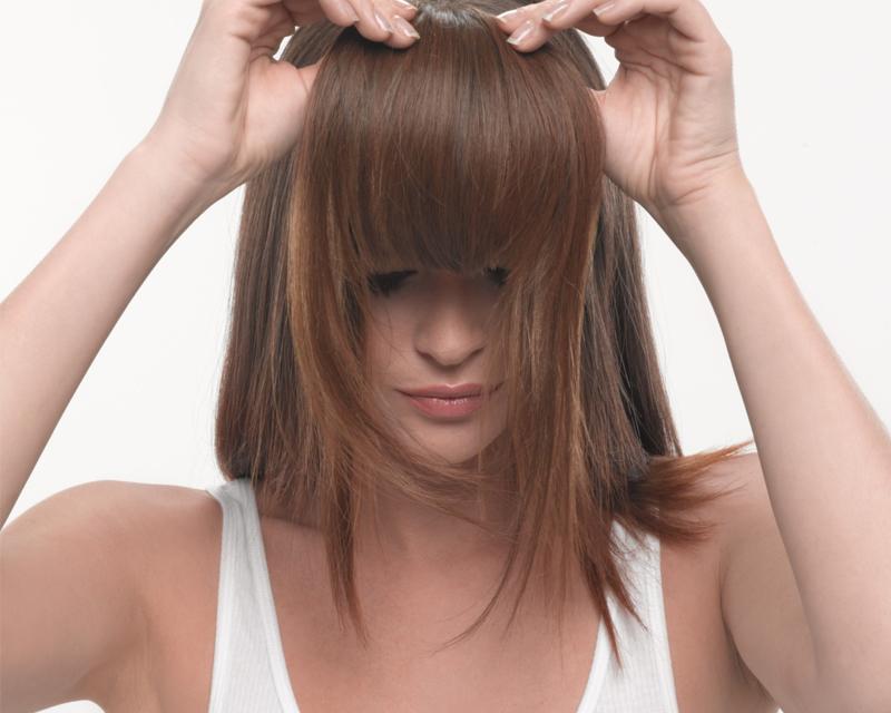 easy hair transformations