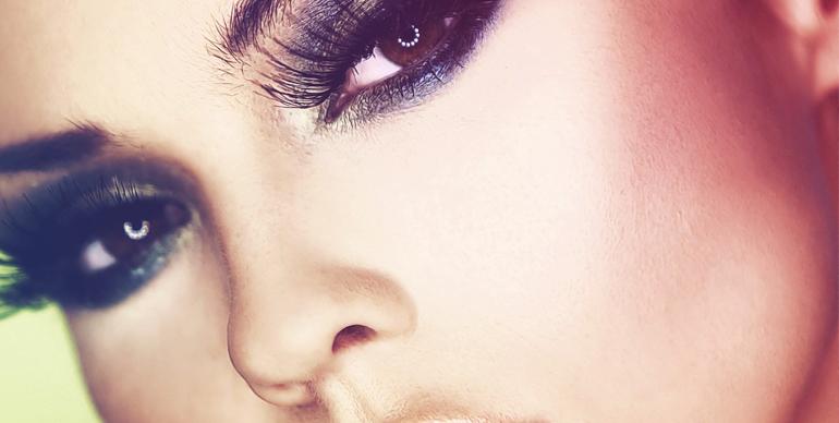 personalized beauty powerhouse