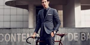 mens summer suit shops