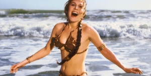 memorable swimsuits