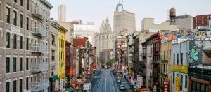 secret spots in NYC