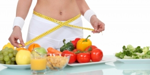 fat-burning foods