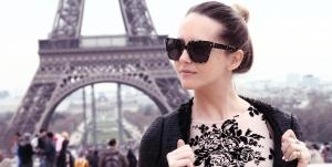 european fashion designers