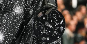 chanel 2017 accessories