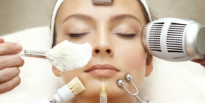 celebrity skin treatments