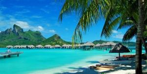 finest beaches in america