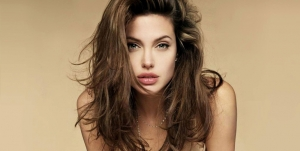 popular celebrity eyebrows
