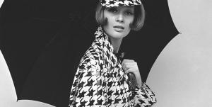 1950s fashion photos
