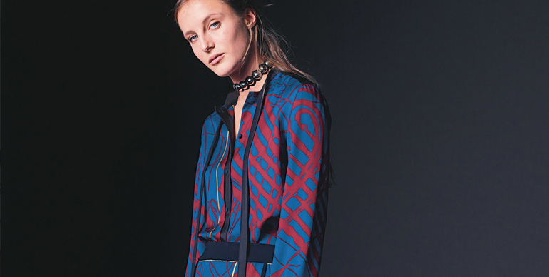 hermes 2017 pre-fall collection