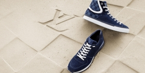 fall shoes men