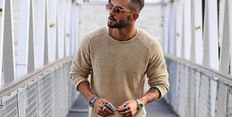 men's 2017 fall fashion