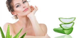 aloe vera acne treatments