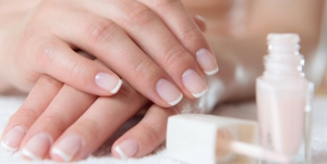 rehab tips for nails