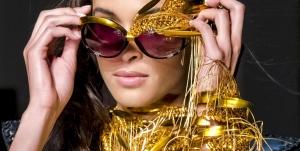 couture fashion accessories