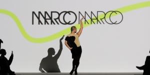 Marco Marco NYFW Spring 2018