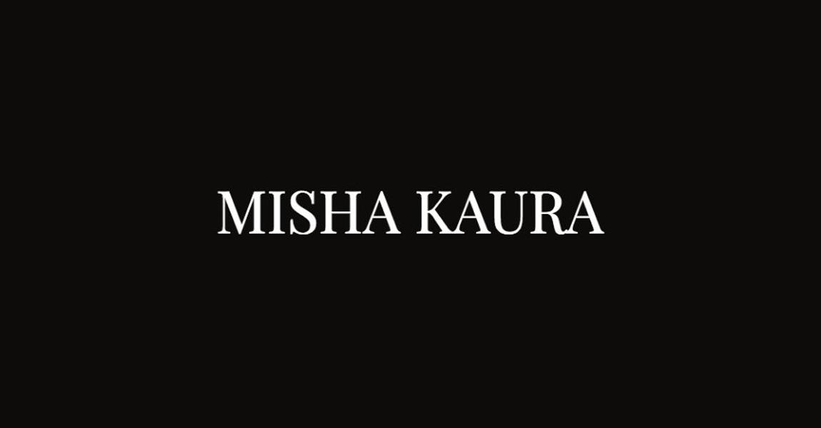 Misha Kaura