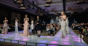 Sheri Autry Couture