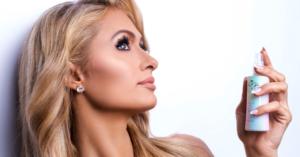 Paris Hilton Unicorn Mist Thumbnail
