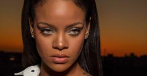 Rihanna Style Thumbnail